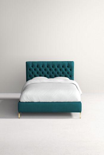 Mina Bed