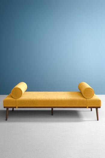Darcy Daybed