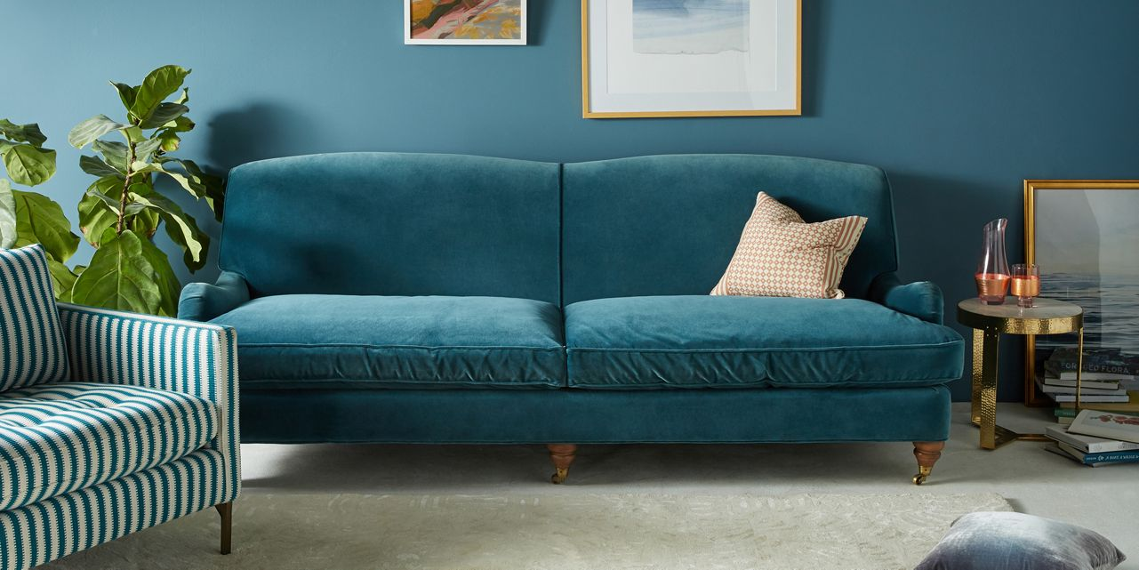 Amazing Glenlee Two Cushion Sofa Dailytribune Chair Design For Home Dailytribuneorg