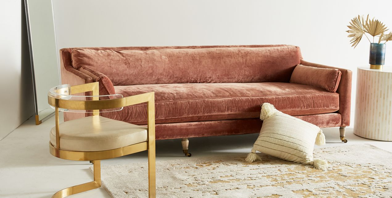 Admirable Leonelle Sofa Download Free Architecture Designs Intelgarnamadebymaigaardcom