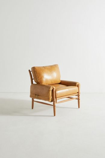 Astonishing Size One Size Rhys Seating Collection Anthropologie Uwap Interior Chair Design Uwaporg