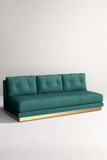 Cardiff Sofa