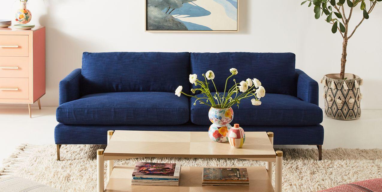 Remarkable Bowen Sofa Download Free Architecture Designs Intelgarnamadebymaigaardcom