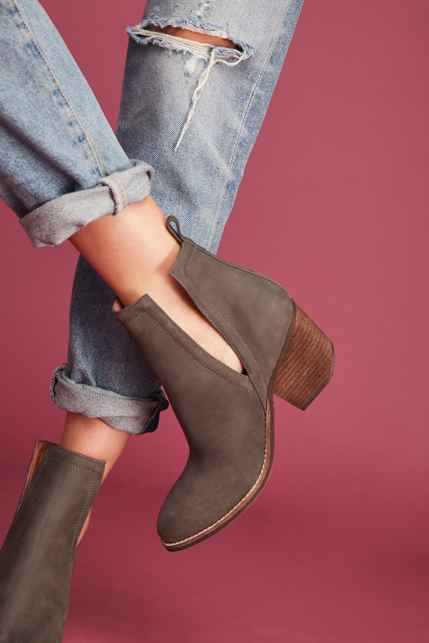be274741a465 Jeffrey Campbell Orwell Boots