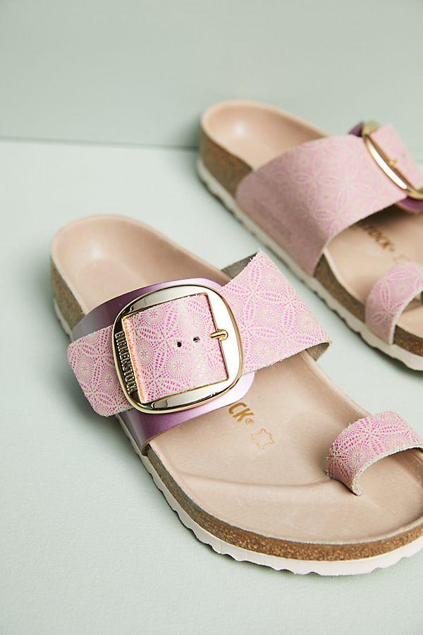 283bf0f5d21a Birkenstock Miramar Sandals