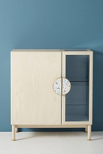Furniture Home Decor On Sale Anthropologie