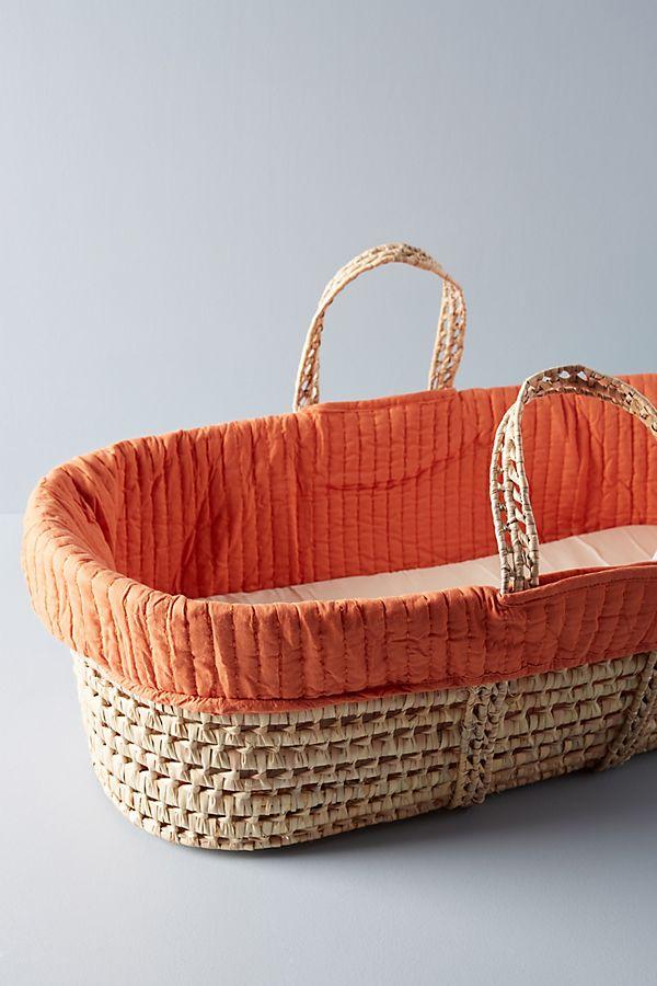 magasin en ligne 35ef8 30cf6 Moroccan Baby Basket