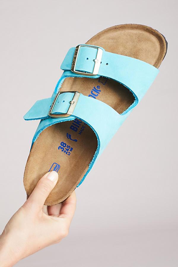 7fa1c3366265 Birkenstock Arizona Sandals