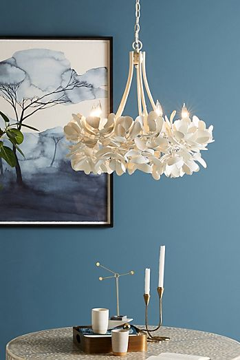 Lighting | Decorative & Unique Lighting | Anthropologie on nature inspired wall covering, nature inspired bedroom, nature inspired bathroom lighting, nature inspired kitchen, nature inspired fabrics, nature inspired island lighting, nature inspired wall sconces, nature inspired dining room, nature inspired pendant lighting, nature inspired track lighting,