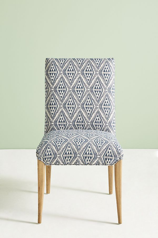 Phenomenal Ikat Tia Dining Chair Unemploymentrelief Wooden Chair Designs For Living Room Unemploymentrelieforg