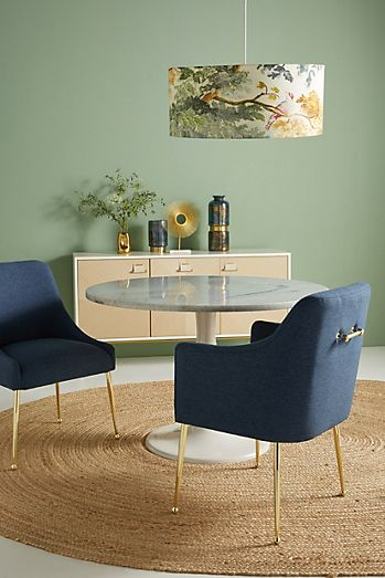 Home Amp Office Furniture On Sale Anthropologie