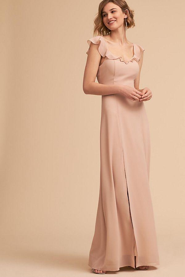 319c114f036e8 Diana Dress | Anthropologie