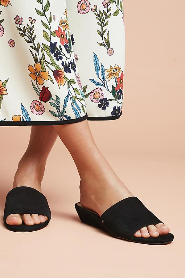 97d2d9d9089 Sam Edelman Liliana Slide Sandals