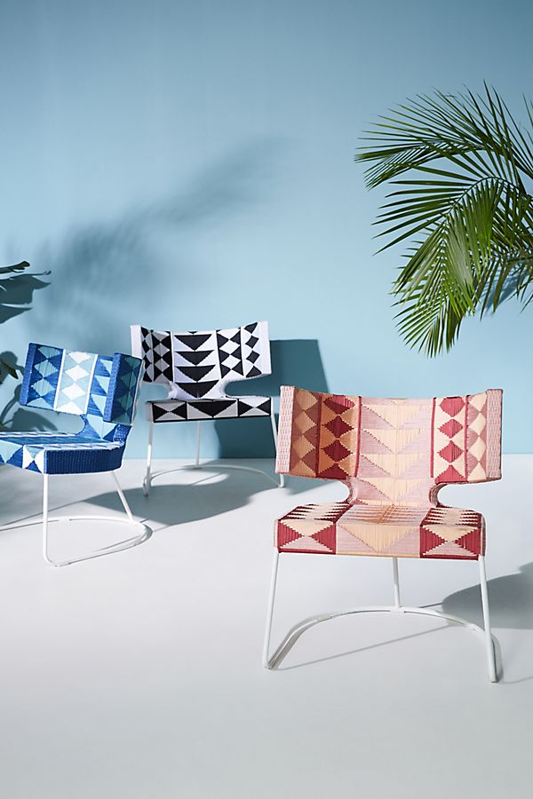Cabo Patio Furniture.Cabo Indoor Outdoor Chair