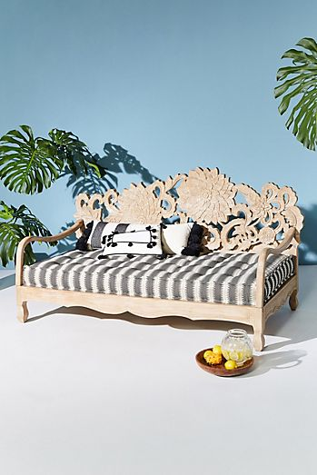Outstanding Patio Outdoor Furniture Anthropologie Inzonedesignstudio Interior Chair Design Inzonedesignstudiocom