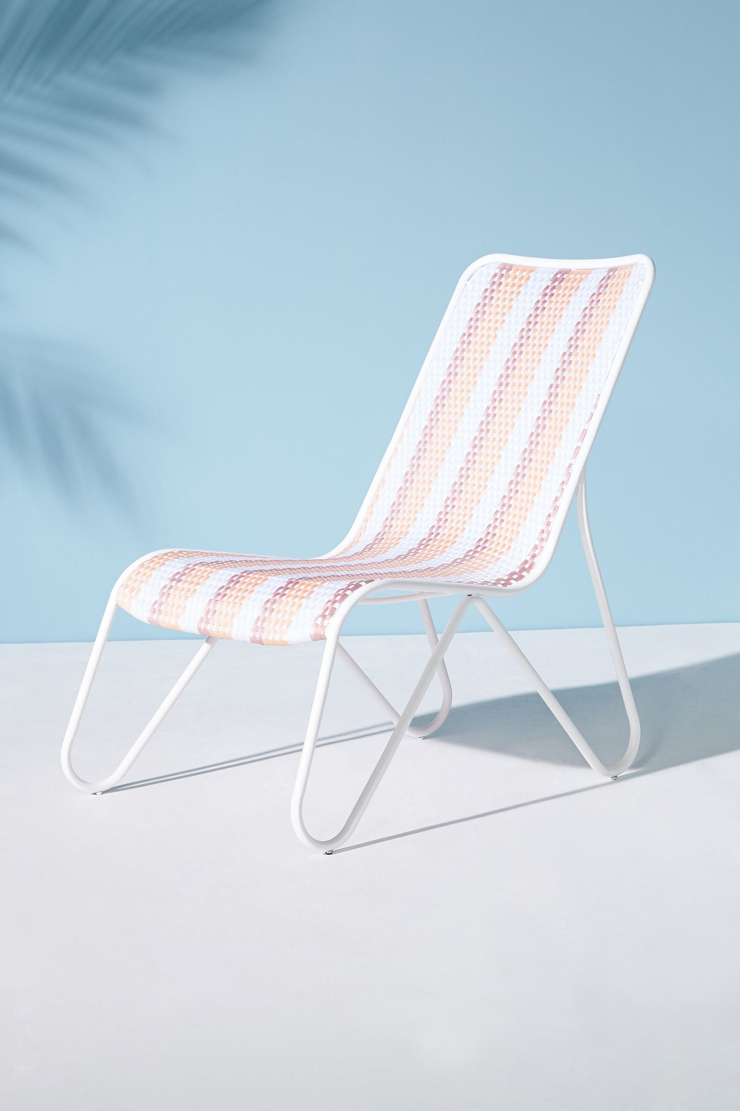 Remarkable Palm Beach Indoor Outdoor Chair Ibusinesslaw Wood Chair Design Ideas Ibusinesslaworg