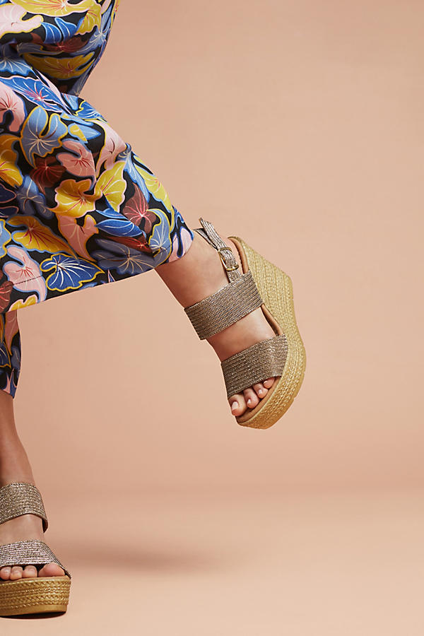 fd33d216ed5 Seychelles Downtime Wedge Sandals