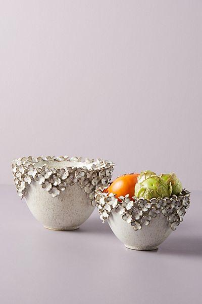 Oren Pot