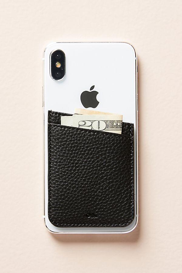 separation shoes 8b8bb 3e930 Case-Mate Pocket Card Holder