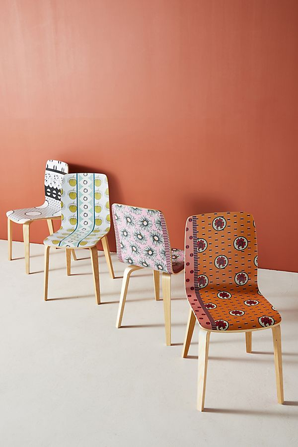 Peachy Suno For Anthropologie Tamsin Dining Chair Unemploymentrelief Wooden Chair Designs For Living Room Unemploymentrelieforg