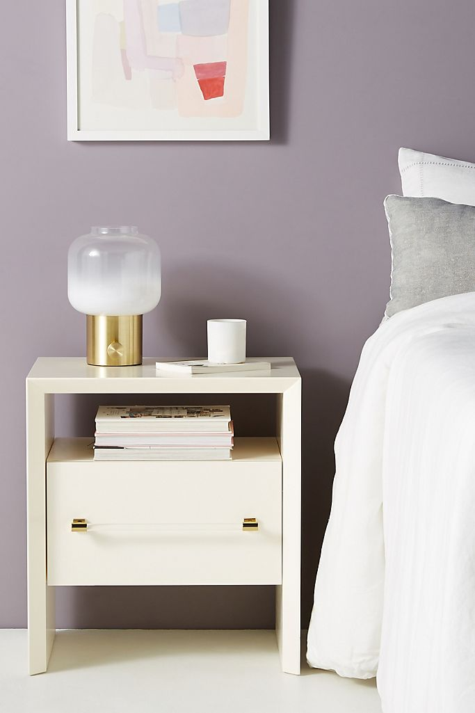 Bedroom Furniture In French Country Or Classic,Minimalist Wardrobe Organization Ideas