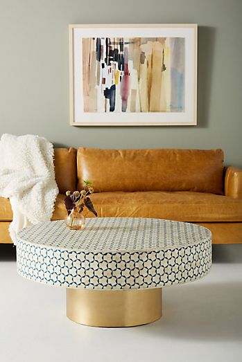 Groovy Small Coffee Tables Small Side Accent Tables Anthropologie Short Links Chair Design For Home Short Linksinfo