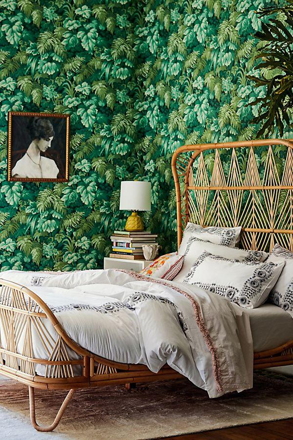 Slide View: 9: Justina Blakeney Ara Bed