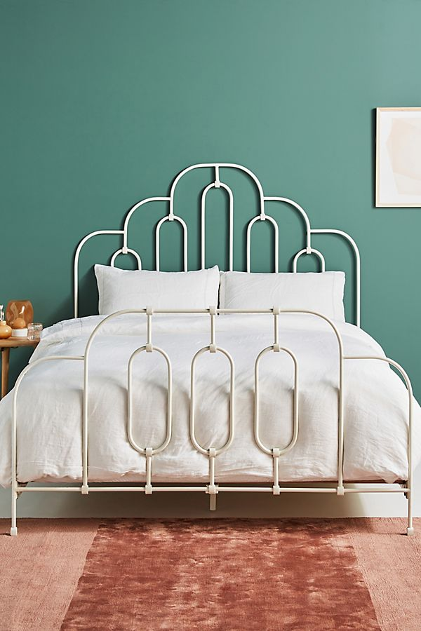 Slide View: 1: Deco Bed
