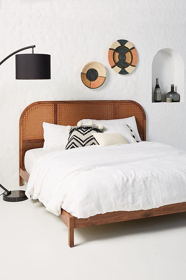 Slide View: 1: Sorella Bed
