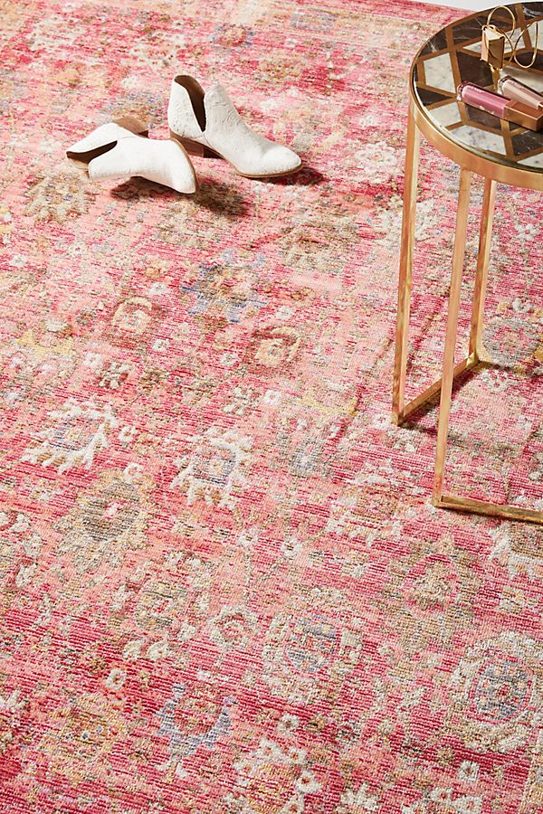 Slide View: 2: Germili Rug