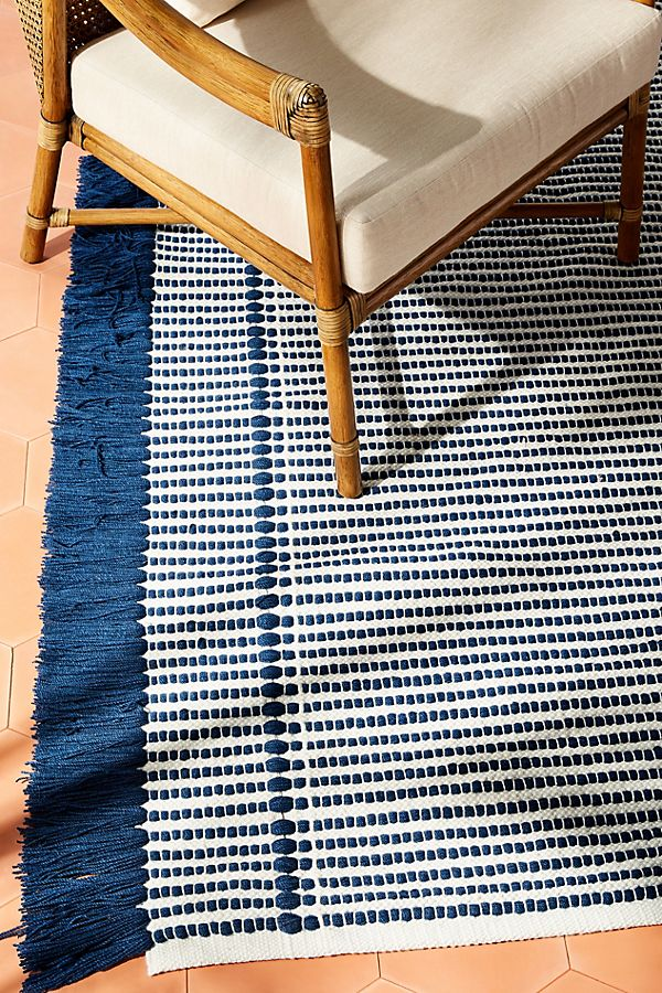 Slide View: 2: Suraya Indoor/Outdoor Rug