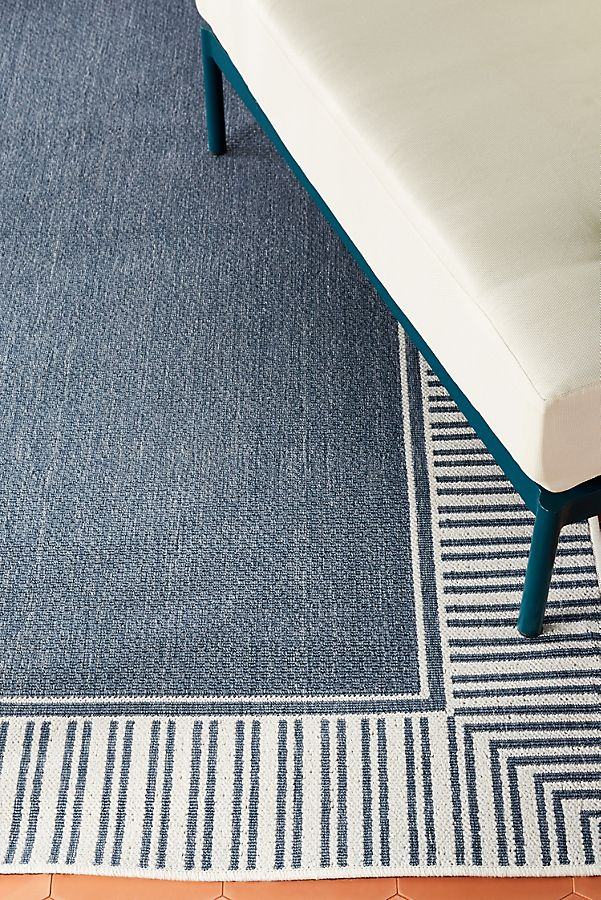 Slide View: 2: Danique Indoor/Outdoor Rug