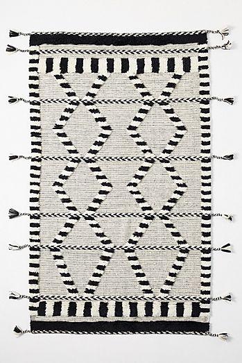 black - Modern Rugs UK   Anthropologie