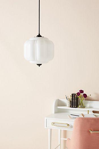 Bathroom Light Fixtures | Vanity Lights | Anthropologie