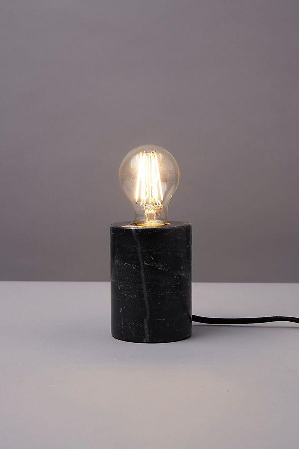 Jaxon Table Lamp Anthropologie Uk