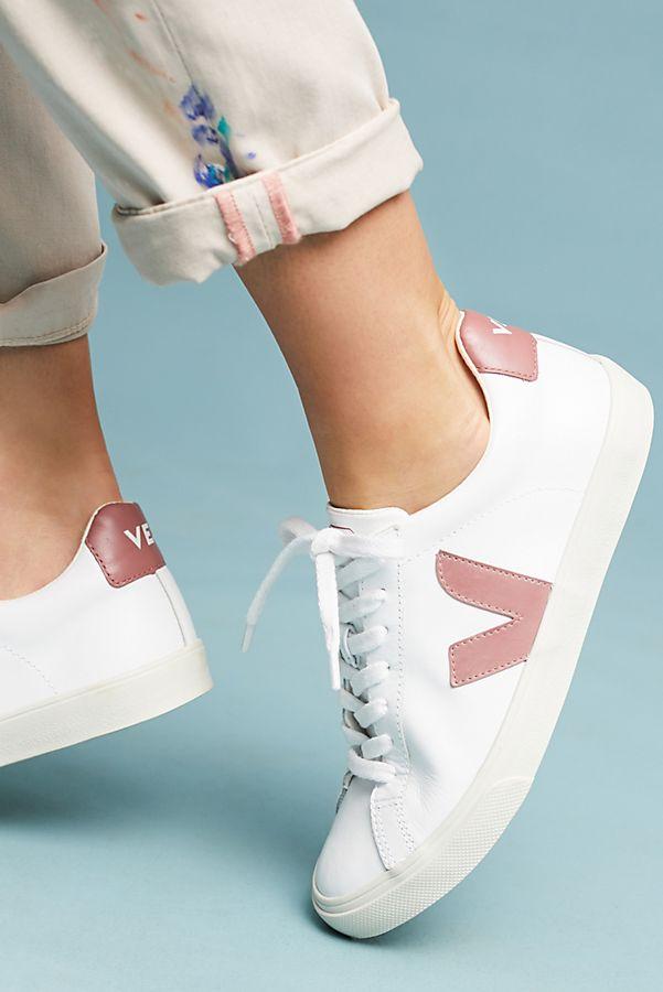 veja sustainable footwear, finest fashion site, finestfashionsite, ffs