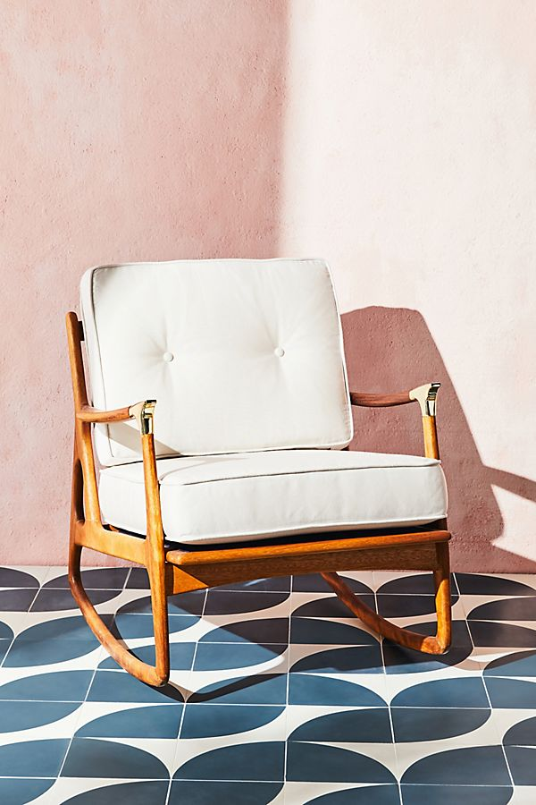 Astounding Haverhill Rocking Chair Onthecornerstone Fun Painted Chair Ideas Images Onthecornerstoneorg