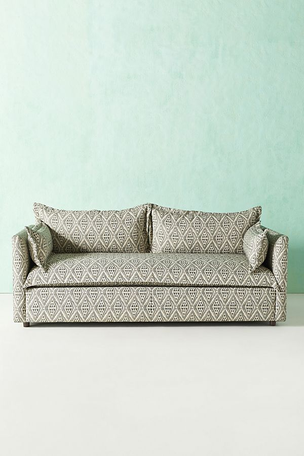 Magnificent Denver Indoor Outdoor Sofa Short Links Chair Design For Home Short Linksinfo