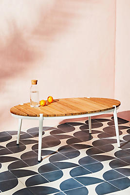 Cheap Dining Room Tables Melbourne