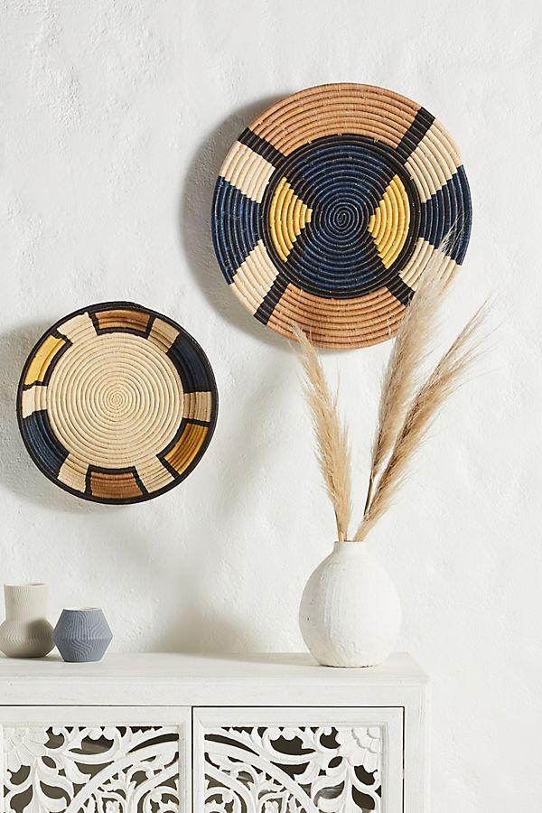 Slide View: 1: Soleil Hanging Basket