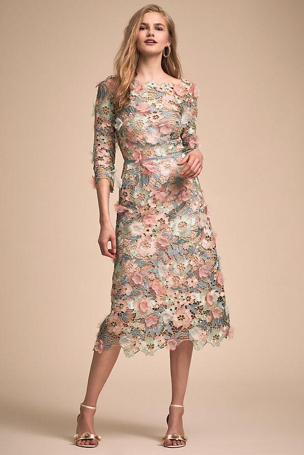 097625c4a0 Hollis Dress