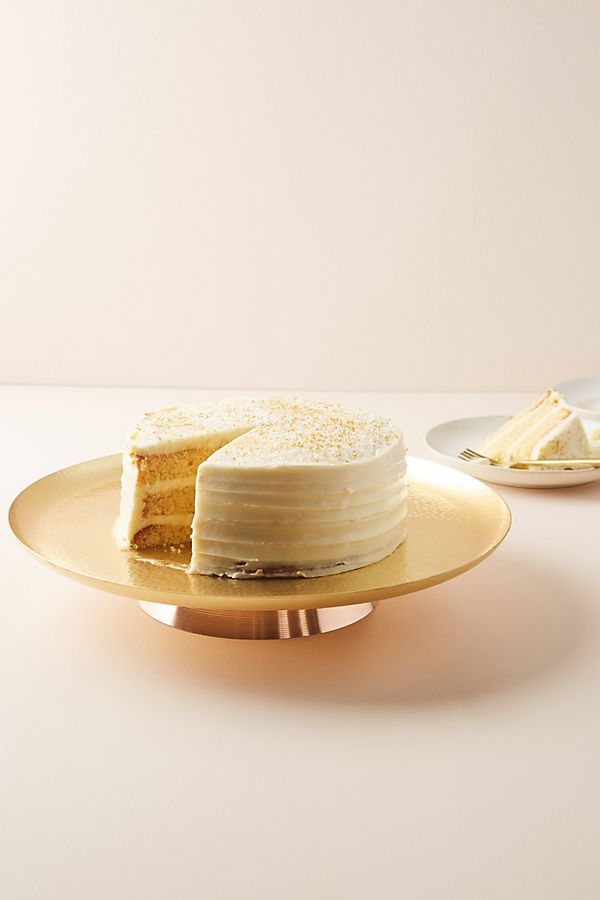Luna Cake Stand by Anthropologie