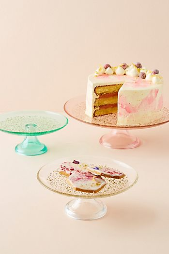 0592c21df86f6 Moonside Cake Stand