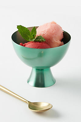 Slide View: 1: Charlotte Ice Cream Bowl