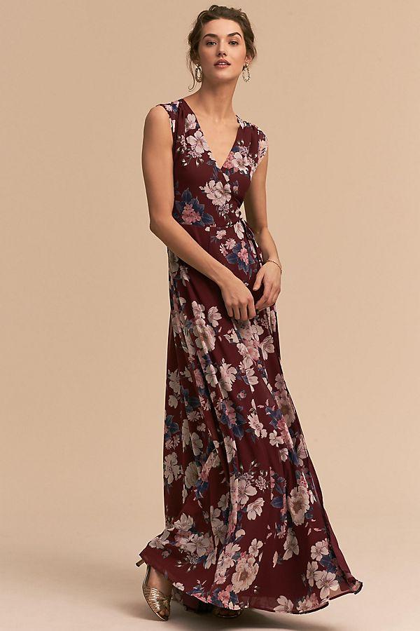 0ee1a945a899 Sashay Dress   Anthropologie