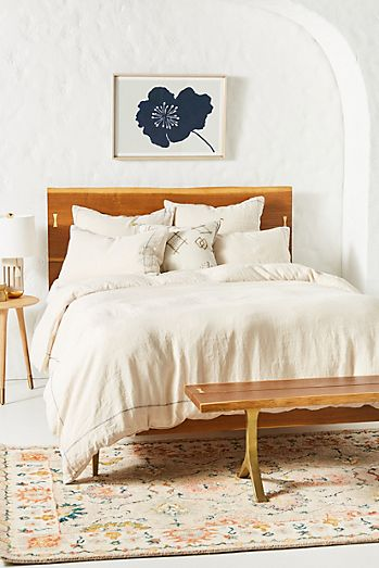 Bedding Bohemian Unique Bedding Anthropologie