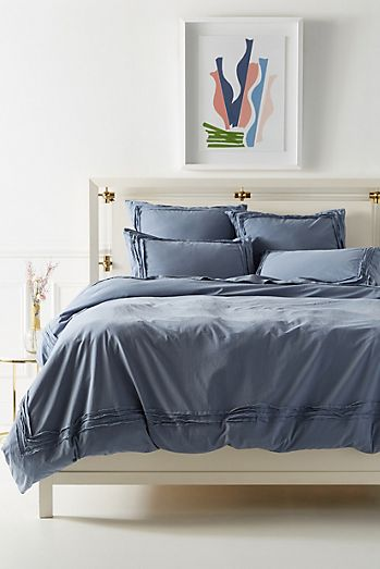 2e22ca90a9 Bedding - Bohemian & Unique Bedding | Anthropologie