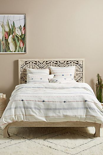 Multi White Bedding Bed Sets