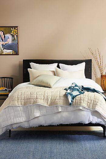 Bedding Bohemian Unique
