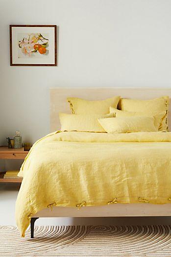 Bedding Sets Uk, Similar To Anthropologie Bedding